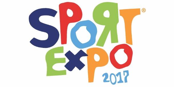 Ritorna SPORT EXPO 2017