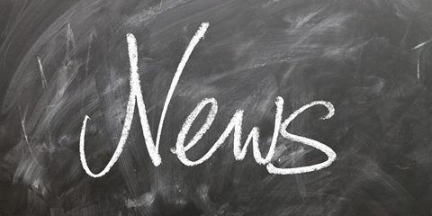Aspettiamo le vostre notizie!