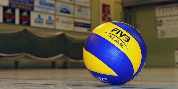 Intervento della legge finanziaria e prestazioni sportive dilettantistiche