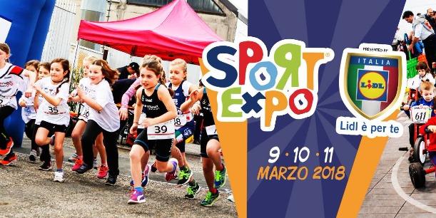 Fipav Verona a SportExpo