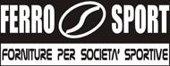 Ferro Sport